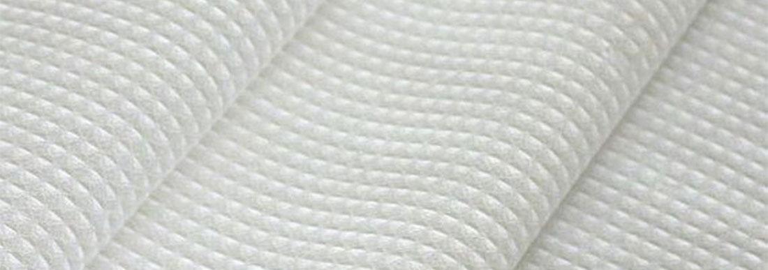 Где купить оптом полотенца из вафельной ткани?